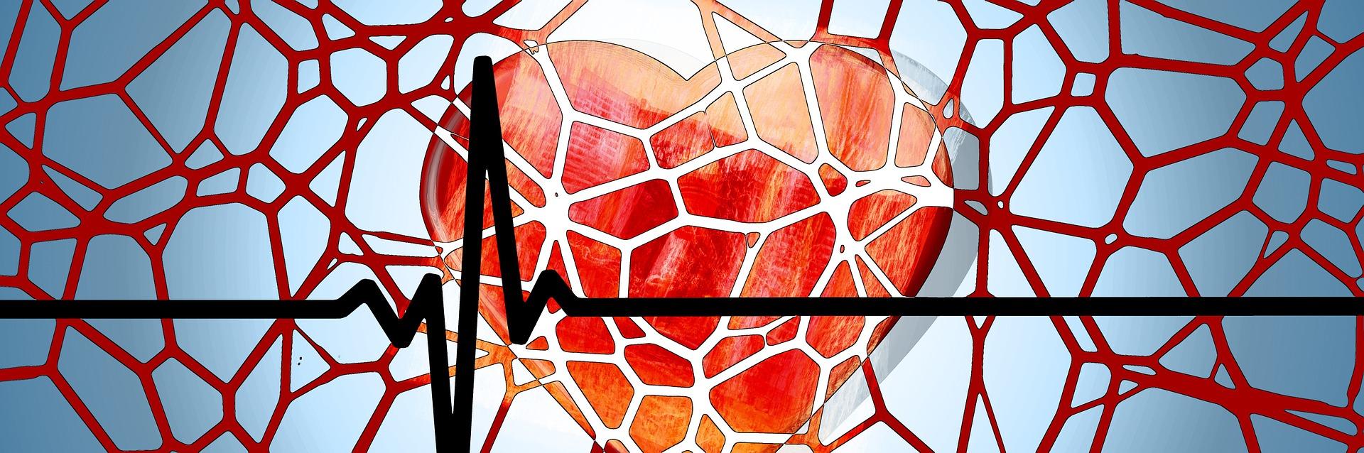 Pixabay-heart-1222517_1920