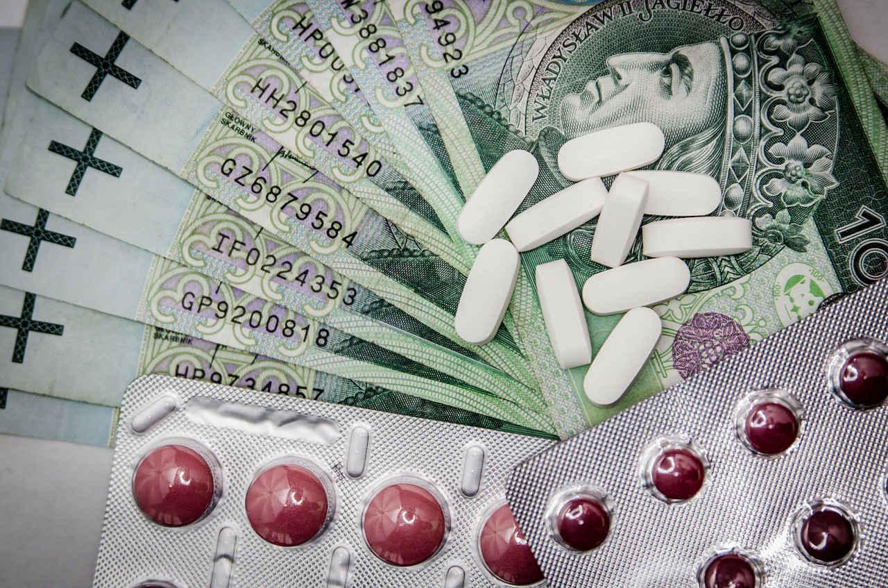 pixabay-Pillen-medications-257333_1280